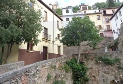Piso en calle Puente Espinola