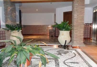 Apartament a Cuesta de Santa Inés