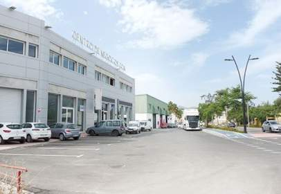 Oficina a Polígono Industrial Cantarranas