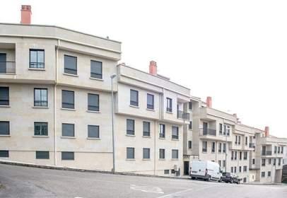 Penthouse in calle calle Simon del Mazo,  10