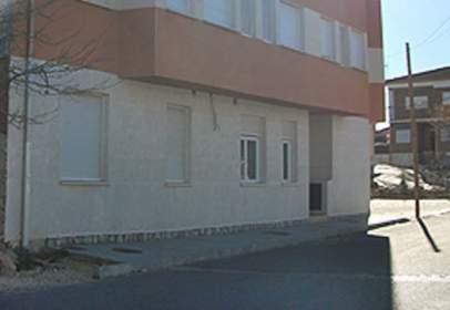 Garatge a calle calle Martires