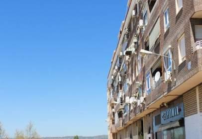 Storage in Avenida Avenida Francisco Aguirre-