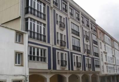 Garage in Avenida Avenida de Asturias