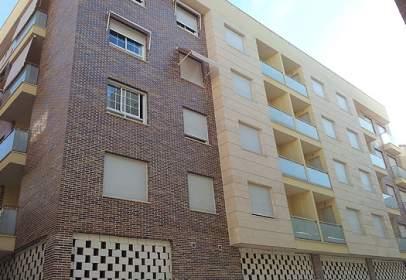 Piso en calle calle Murillo Esq.Asunción y Manolete,  8