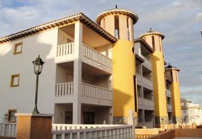 Pis a Urbanización Lomas de Cabo Roig. Complejo Residencial Playa Gol