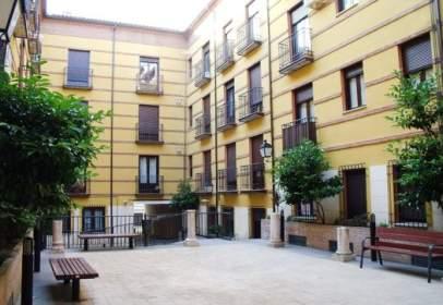 Residencial La Casona