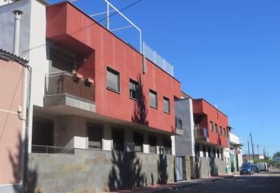 CONJUNTO RESIDENCIAL YAIZA-PUENTE TOCINOS