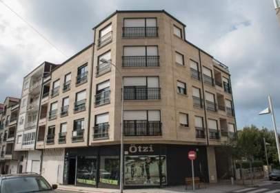 Penthouse in calle calle Matilde Bares,  16