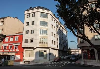Piso en calle Carretera de Castilla,  37