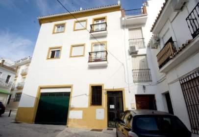 Piso en calle de Marbella, cerca de Calle de los Horquilleros