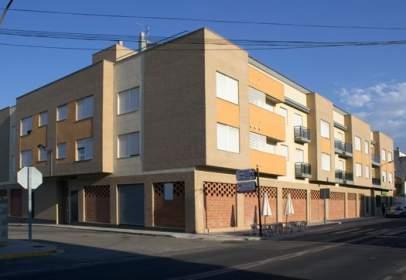 Traster a calle calle Blasco Ibáñez,  62