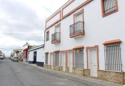 Piso en calle La Sabina