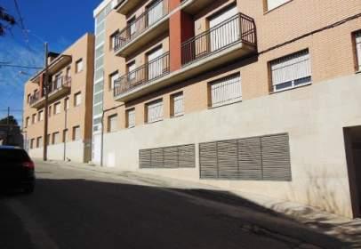 Piso en calle calle Aguerri