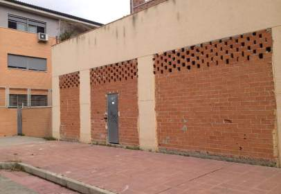 Local comercial en  Guerrita,  16