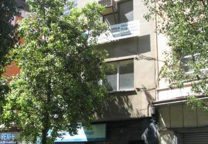 Oficina en  Sant Ramon,  9