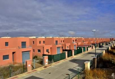 Xalet a Urbanización El Tiento,  147