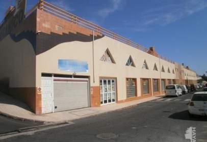 Garage in calle del Estanque de la Cruz,  2