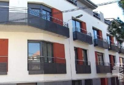 Flat in calle Sabadell,  14