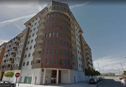 Piso en calle Pascual Fernández,  7