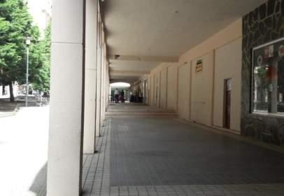 Local comercial en calle de los Arrayanes, 2