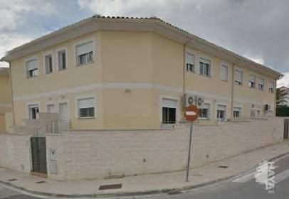 Casa unifamiliar en Avenida Lortisa,  60