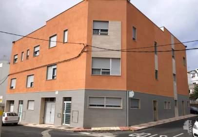 Dúplex en calle Rosa de Jericó, 68