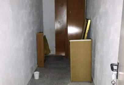 Storage in calle Juan de Austria,  24