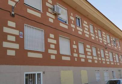 Pis a Avenida de San José, 1