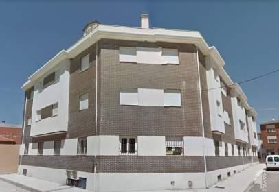 Duplex in calle de Antonio Machado, 17