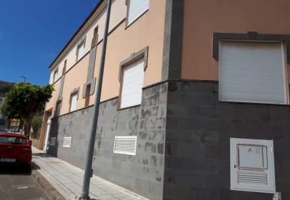 Pis a calle El Cantillo,  2