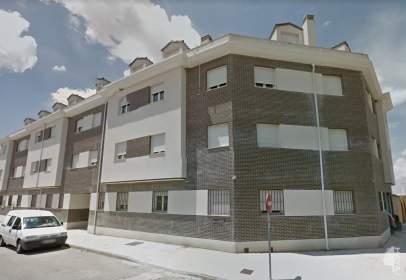 Piso en calle de Antonio Machado, 87