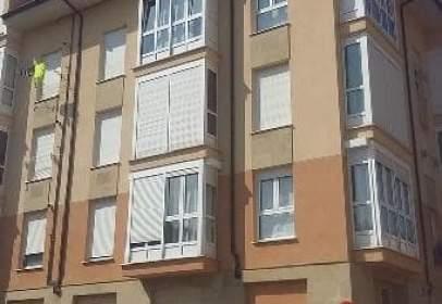 Piso en calle Ebro,  16