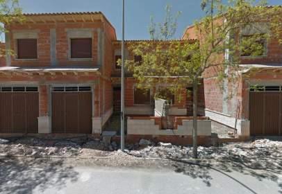 Chalet en calle de las Matas Altas, 41