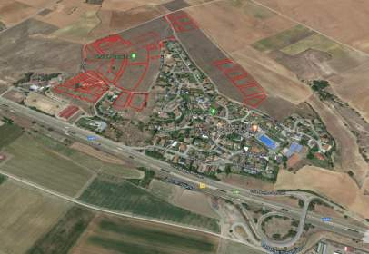 Suelos Panorama