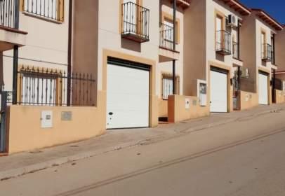 Casa unifamiliar en calle Calvario,  26
