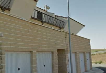Dúplex a Avenida Castilla La Mancha,  A