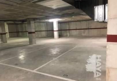 Garaje en Carrer de Manuel de Falla,  45