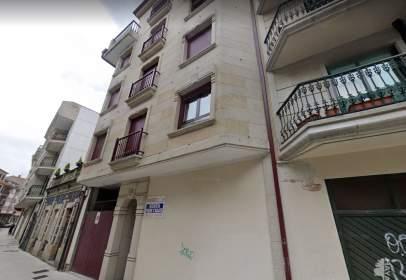 Commercial space in Rúa Vista Alegre, 25