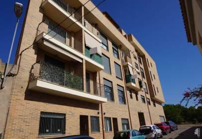 Flat in calle San Vicente Ferrer,  17