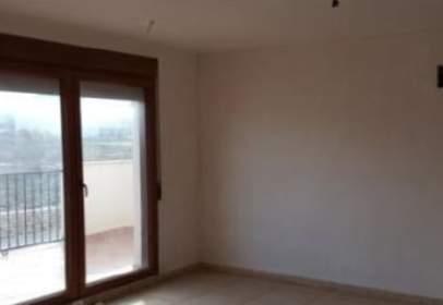 9609 - Escoles (Castellfort)