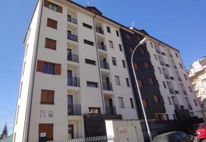 Estudio en calle Infantadoa Sancha,  1