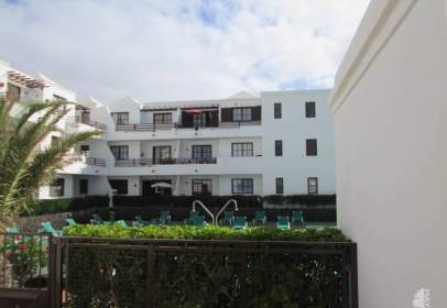 Flat in calle Colombia, 6