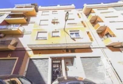 Locales y garajes en Alzira