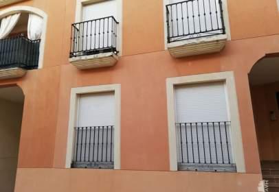 Promoción Calle Málaga