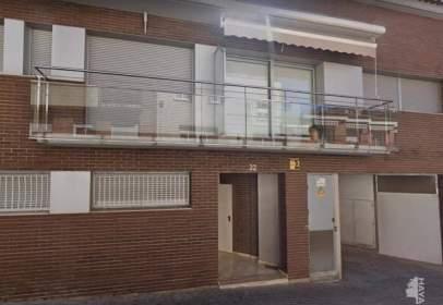 Garaje en Carrer de Barcelona,  22