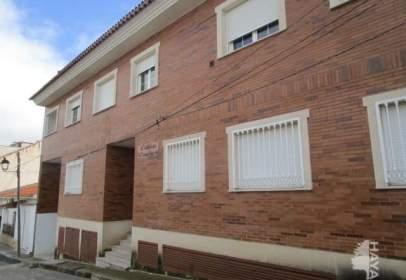 Pis a calle de Santa María, 5