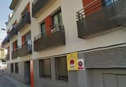 Sabadell 14