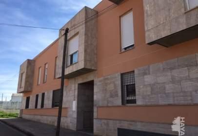 Flat in calle de Carlos Morales, 36