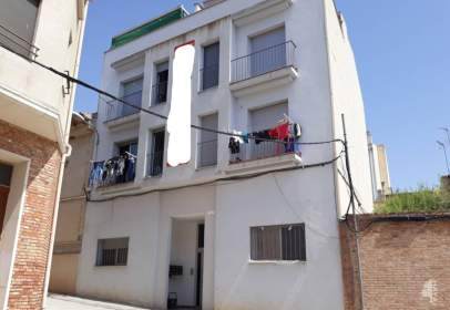 Dúplex a Travessia Sant Pere