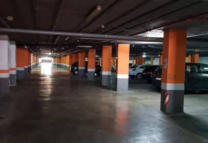 Calle EL PUIG 31